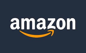 amazon gift card for cops