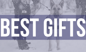search law enforcement gifts by the best gifts for cops