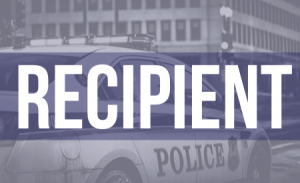 search law enforcement gifts by recipient type