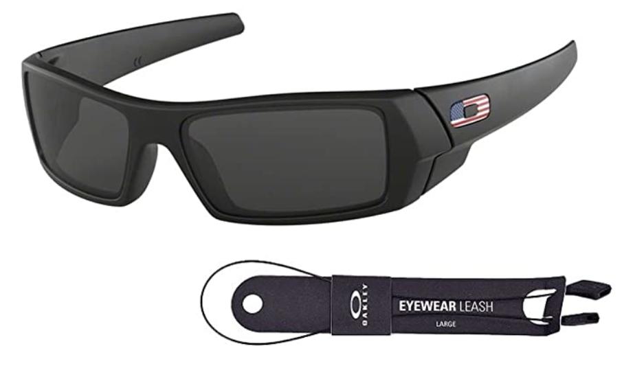 oakley police glasses
