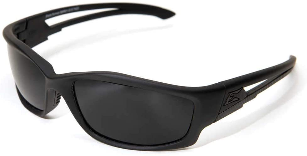 tactical eyewear for cops